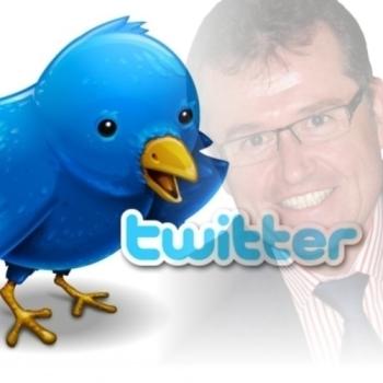 clip_Twitter-500x500