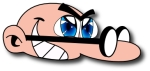 Mortadelo-version-manga