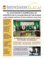 periodico5.pdf-page-001