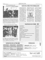 periodico5.pdf-page-002