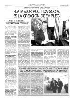 periodico5.pdf-page-003