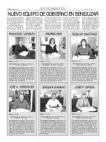 periodico5.pdf-page-004