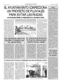 periodico5.pdf-page-005