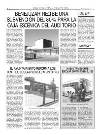 periodico5.pdf-page-006