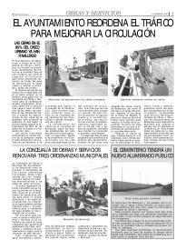 periodico5.pdf-page-007
