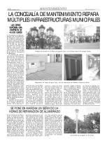 periodico5.pdf-page-008