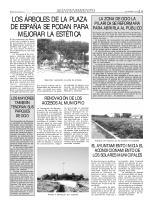 periodico5.pdf-page-009