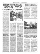 periodico5.pdf-page-010