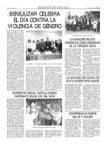 periodico5.pdf-page-011
