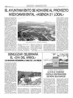 periodico5.pdf-page-012