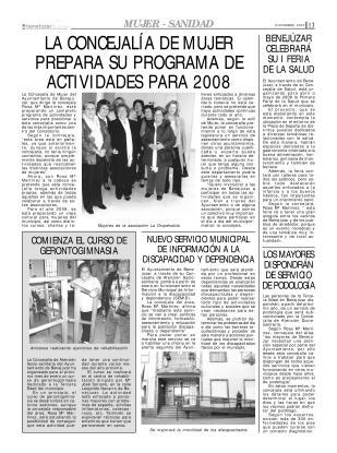 periodico5.pdf-page-013