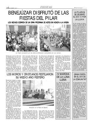 periodico5.pdf-page-014