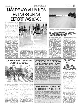 periodico5.pdf-page-015