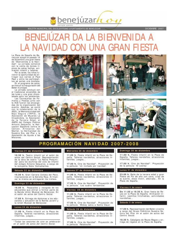 periodico5.pdf-page-016
