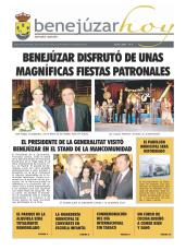 periodico6.pdf-page-001