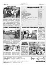 periodico6.pdf-page-002