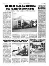 periodico6.pdf-page-003