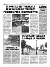 periodico6.pdf-page-004