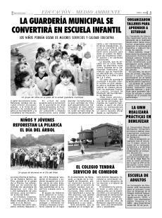 periodico6.pdf-page-005