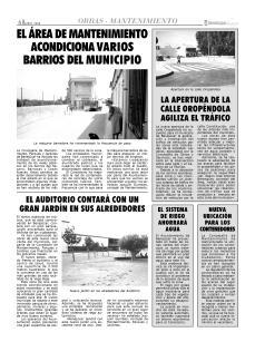 periodico6.pdf-page-006
