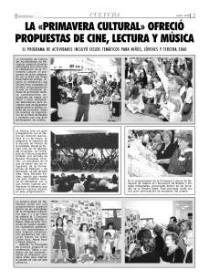 periodico6.pdf-page-007