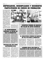 periodico6.pdf-page-008