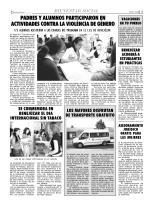 periodico6.pdf-page-009
