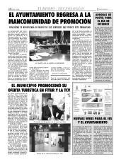 periodico6.pdf-page-010