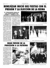 periodico6.pdf-page-011