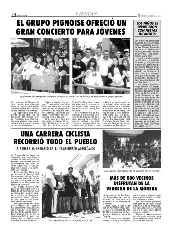 periodico6.pdf-page-012