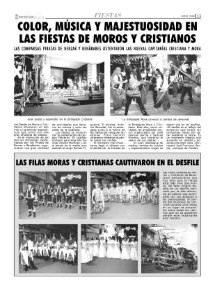 periodico6.pdf-page-013