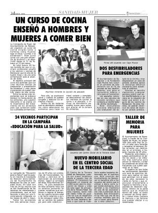 periodico6.pdf-page-014