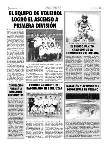 periodico6.pdf-page-015