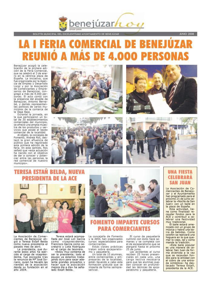 periodico6.pdf-page-016