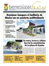 periodico7.pdf-page-001