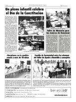 periodico7.pdf-page-002