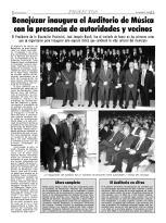 periodico7.pdf-page-003