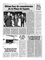 periodico7.pdf-page-004