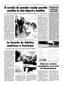 periodico7.pdf-page-005