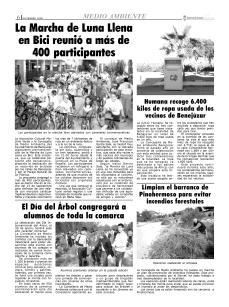 periodico7.pdf-page-006