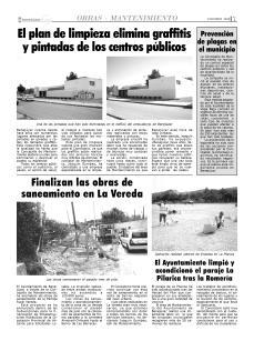 periodico7.pdf-page-007