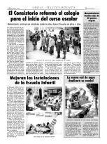 periodico7.pdf-page-008