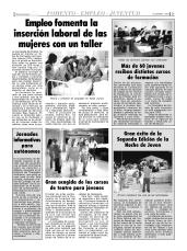 periodico7.pdf-page-009
