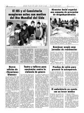 periodico7.pdf-page-010