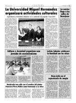 periodico7.pdf-page-011