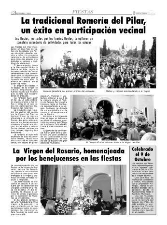 periodico7.pdf-page-012