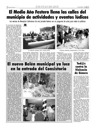 periodico7.pdf-page-013