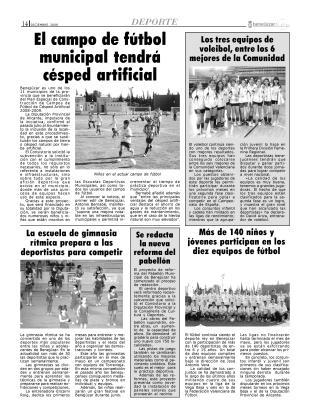 periodico7.pdf-page-014