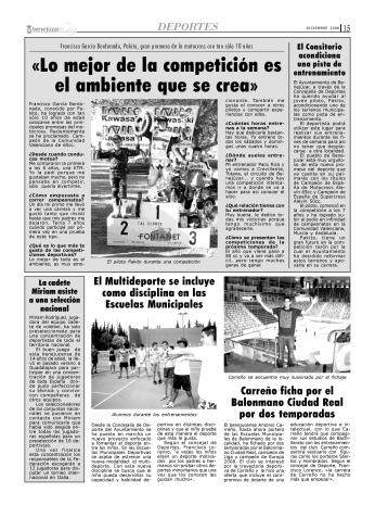 periodico7.pdf-page-015