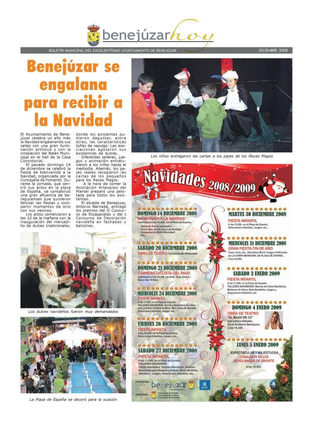periodico7.pdf-page-016